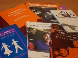 Documentacion-libros