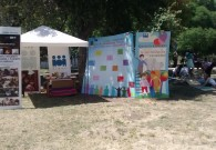 Stand PIDEE 2