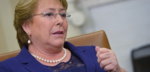 bachelet-subsecretara-derechos-humanos