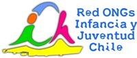 cropped-logo_roij21