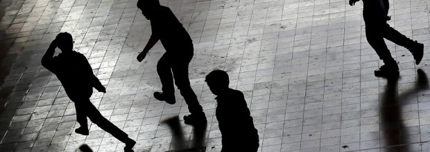 Maltrato físico y psicológico como denominador común: Uno de cada dos hogares en Chile utiliza la violencia en la crianza