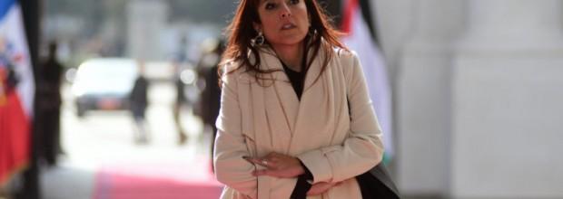 """Patricia Muñoz, Defensora de la niñez: """"La estructura de mamá, papá, hijos no se condice con nuestra realidad social"""""""