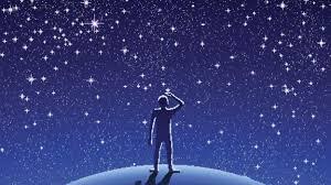 Constelación de los caídos