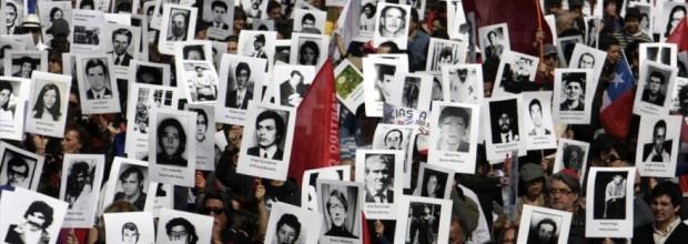 Informe alternativo de DD.HH. en Chile: Nuestra Constitución es contraria a la norma internacional