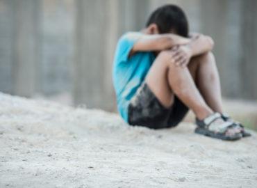 Deber de obediencia: la ventana para callar abusos en la niñez
