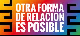 Campaña por los derechos de los pueblos indígenas y la interculturalidad en Chile